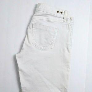 CAbi Shorts - CAbi jeans shorts size 2